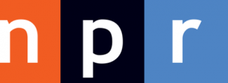 NPR: National Public Radio