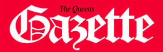 Queens Gazette