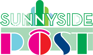 Sunnyside Post