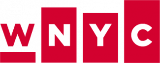 WNYC: New York Public Radio
